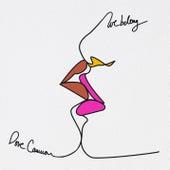 We Belong by Dove Cameron