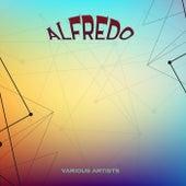 Alfredo de Various Artists