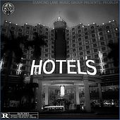 Hotels (Deluxe Edition) by Problem