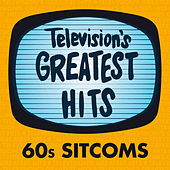 Television's Greatest Hits - 60s Sitcoms by Television's Greatest Hits Band