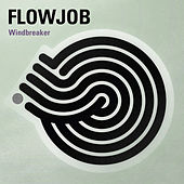 Windbreaker by Flowjob