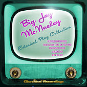 Big Jay Mcneely - The Extended Play Collection by Big Jay McNeely
