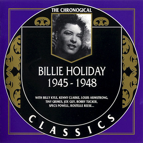 1945-1948 by Various Artists