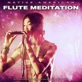 Native American Flute Meditation: Bird Sounds, Music For Meditation, Spa Music, Yoga Music, Mindfulness, Healing, Wellness and Calm Sleep Music for Sleeping and Nature Sounds de Native American Flute