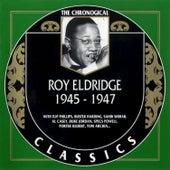 1945-1947 by Roy Eldridge