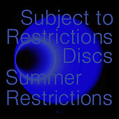 Summer Restrictions, Vol. 1 by Various Artists