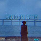 Mind in Awe fra Blue