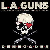 Renegades de L.A. Guns
