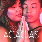 Mode On de Acacias Duo