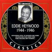 1944-1946 by Eddie Heywood