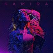Только ты by Samira
