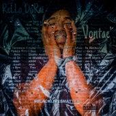 Vontae' von ReLLo_DoRai