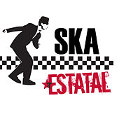 Ska Estatal von German Garcia