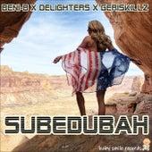 Subedubah by Beni-B