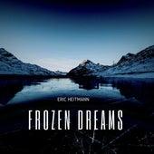 Frozen Dreams by Eric Heitmann
