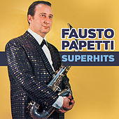 Superhits by Fausto Papetti