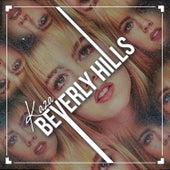 Beverly Hills von Kaza