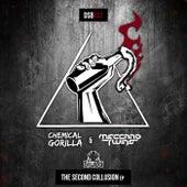The Second Collusion de Chemical Gorilla