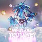 Who Do You Love? (feat. Ron Browz) de Kartel Life