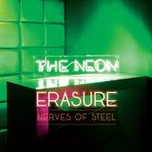 Nerves of Steel by Erasure
