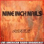 Reptile (Live) de Nine Inch Nails