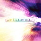 Mach von Rainbow