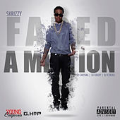 Faded Ambition (2020 Remaster) by Skrizzy