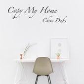 Copy My Home von Chris Dabs