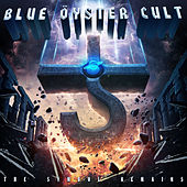 Tainted Blood von Blue Oyster Cult