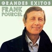 Grandes Exitos de Frank Pourcel