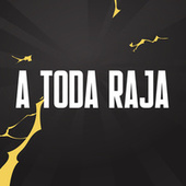 A Toda Raja by Various Artists