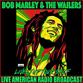 Lively Up Yourself (Live) de Bob Marley