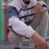 Moral by IDiS A