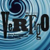 Vertigo by Chris Constantinou