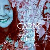 Carmona Portillo de Flor Carmona