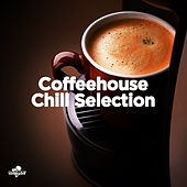 Southbeat Pres: Coffeehouse Chill Selection by Various Artists