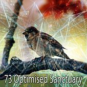 73 Optimised Sanctuary by Lullabies for Deep Meditation