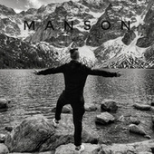 Manson by Mortal