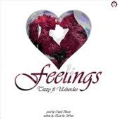 Feelings (feat. Usherdee) by Tizzy