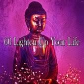 60 Lighten up Your Life de Lullabies for Deep Meditation