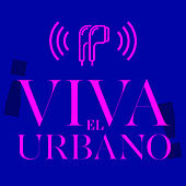 ¡Viva el Urbano! de Various Artists