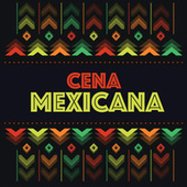 Cena Mexicana de Various Artists