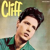Cliff....With The Drifters (Mono And Stereo Versions Remastered) by Cliff Richard