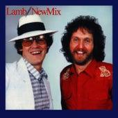 New Mix de Lamb