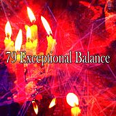 79 Exceptional Balance by Relaxing Mindfulness Meditation Relaxation Maestro