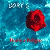 Huele a Peligro (Salsa Mix) by Cory O