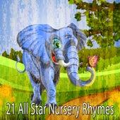 21 All Star Nursery Rhymes by Canciones Infantiles
