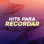 Hits para recordar de Various Artists