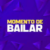 Momento de Bailar von Various Artists