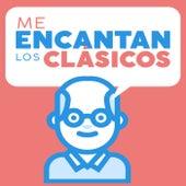 Me Encantan los Clásicos by Various Artists